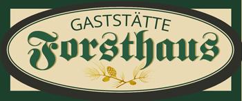 Waldgaststätte Forsthaus Markgrafenheide